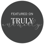 Truly-and-Madly-Badge-round-600px